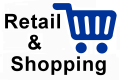 Central Australia Retail and Shopping Directory